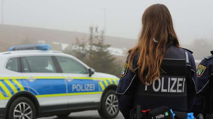 Wegen sexistischer Beleidigung mit Bedrohung gegenüber einer jungen Polizistin musste sich ein 37-Jähriger Franzose vor dem Kehler Amtsgericht veranworten.