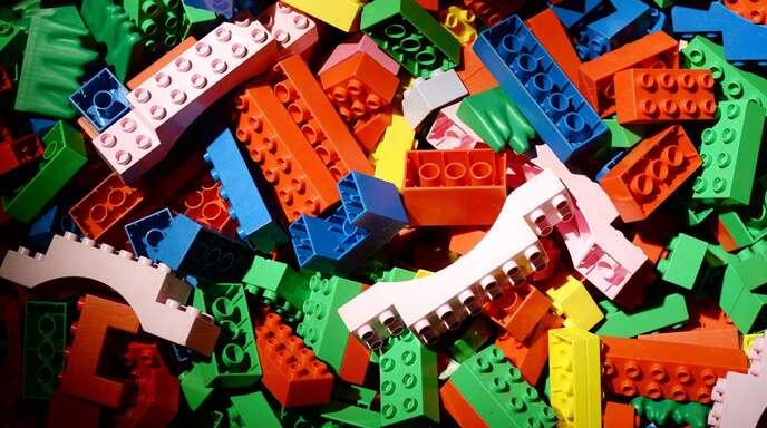 Lego will mit Geschlechterstereotypen aufräumen.