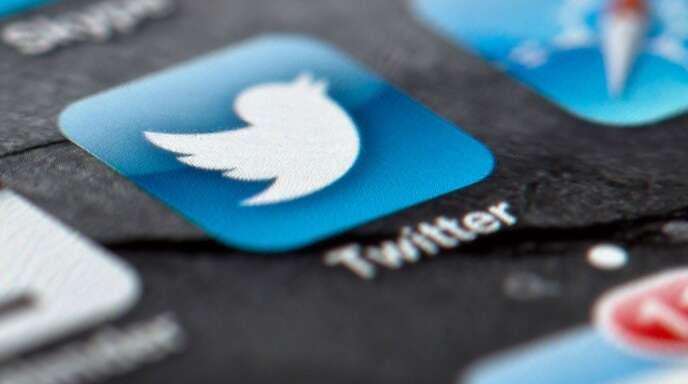 Twitter bietet Nutzerinnen und Nutzern nun eine sanfte Alternative an, um nervige Follower auszusortieren.