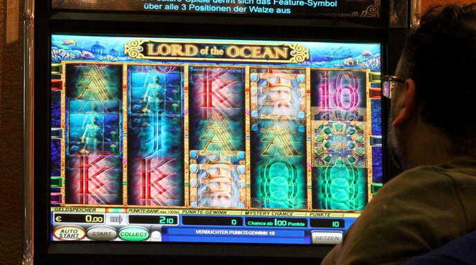 Kostenlose casino videospiele skins