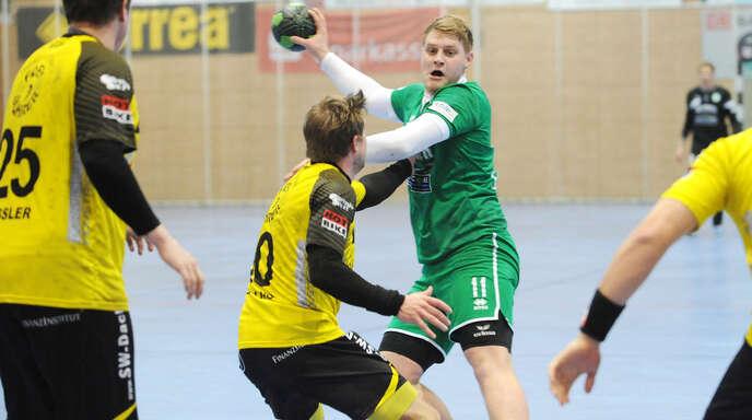Köndringen Teningen Handball
