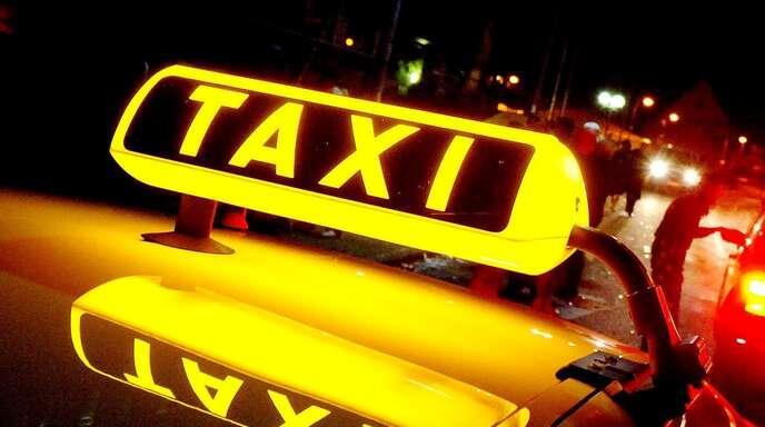 Ein Taxifahrer musste sich vor dem Offenburger Amtsgericht wegen Vergewaltigung verantworten.
