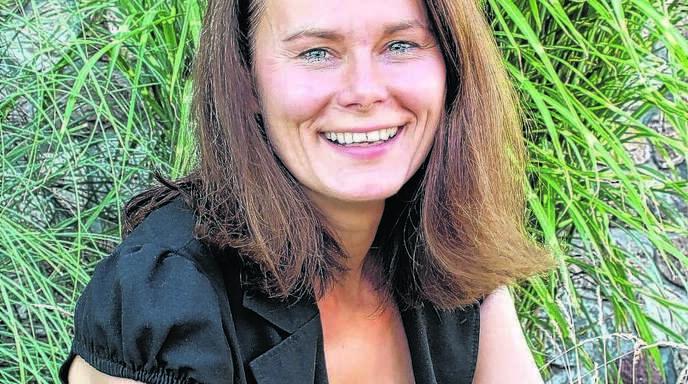 opinion hildesheim singles cleared