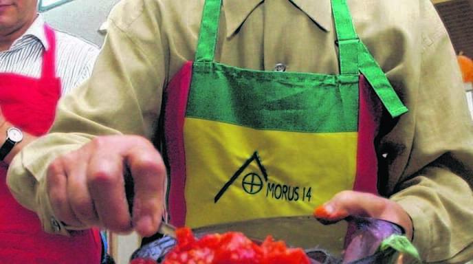 Kochen Macht Spass nachrichten pro kontra kochen macht spaß nachrichten der ortenau