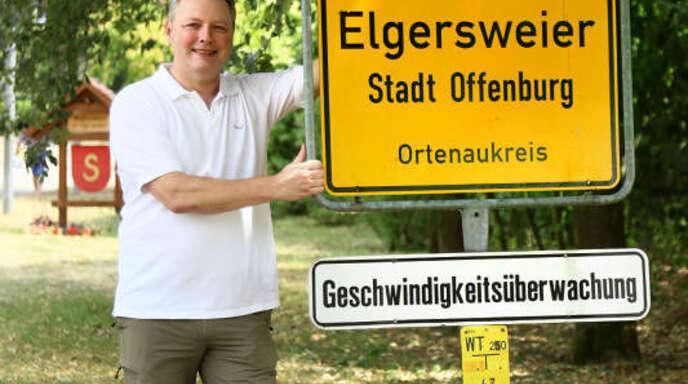 Offenburg Nachrichten