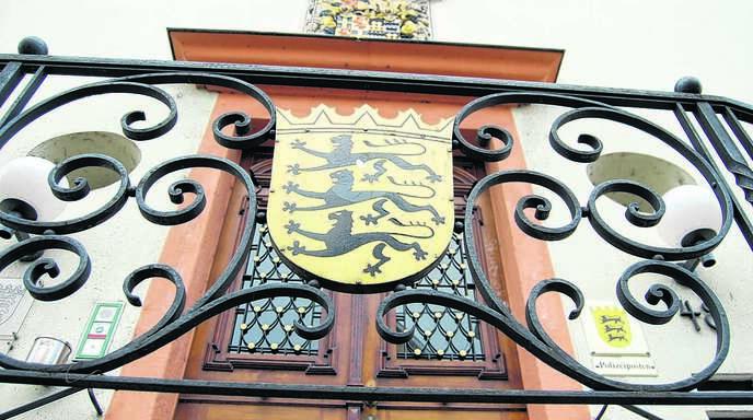 Wegen Urkundenfälschung stand ein Ghanaer vor dem Amtsgericht Oberkirch, der seit Jahren in Deutschland lebt und arbeitet.