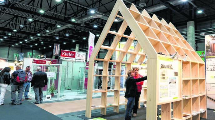 ortenau bauen wohnen garten messe rund ums haus mit vielen. Black Bedroom Furniture Sets. Home Design Ideas