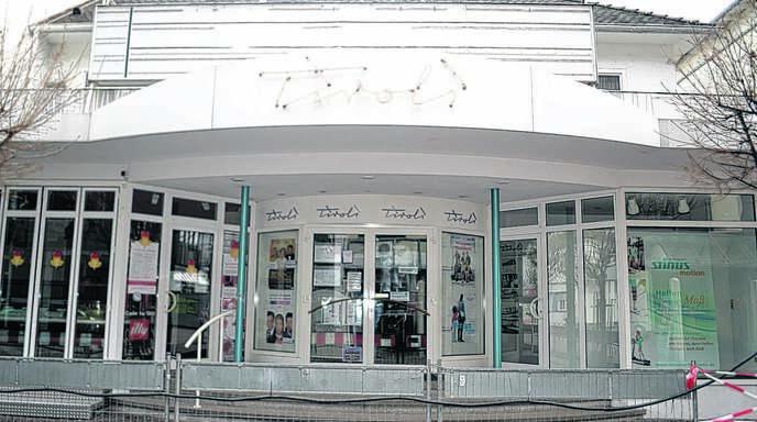 Kino Achern