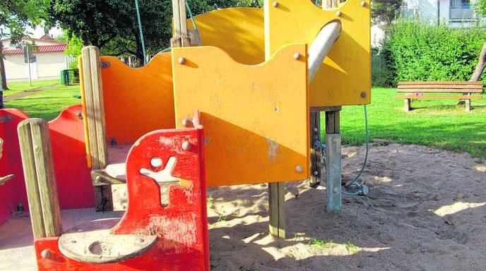 Www.Spielplatz-Schoener-Machen.De