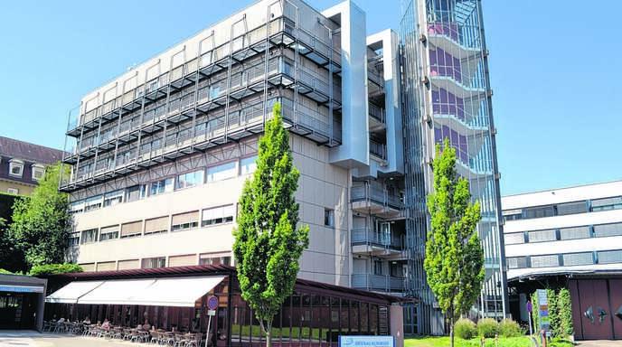 Achern Klinikum