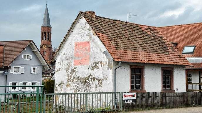 Standortfabrik