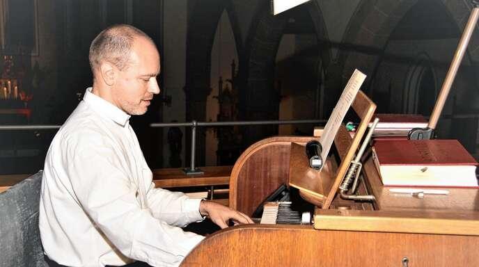 Achern oberkirch rockiges orgelkonzert in waldulm for Bo konzept