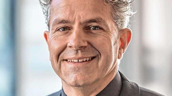 Matthias Friedrich wird neuer Geschäftsführer des Energiewerks Ortenau (EWO).