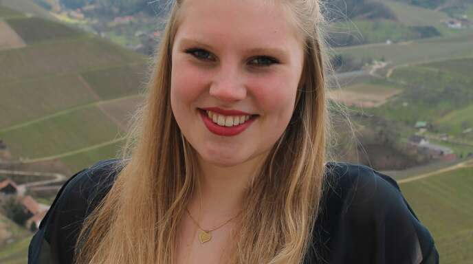 Greta Gilles