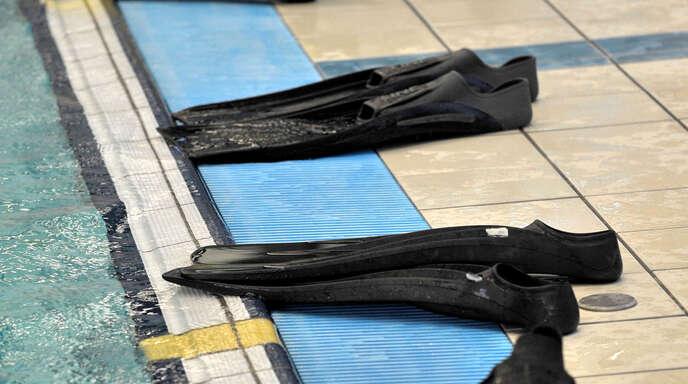 Der mutmaßliche Grabscher soll sich fünf Kindern im Offenburger Hallenbad genähert und sie belästigt haben - das berichtet die Mutter von zwei Opfern im Gespräch mit dem Offenburger Tageblatt.