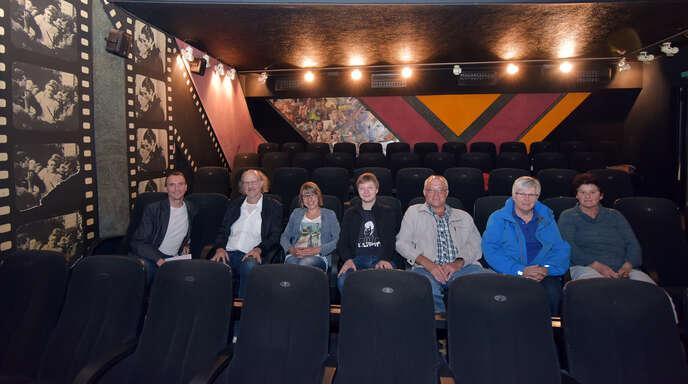 Kinocenter Kehl