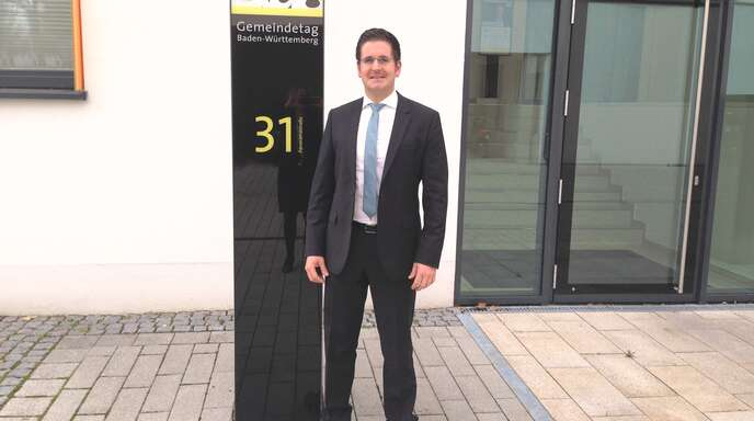 Achern Oberkirch Knappe Entscheidung Im Gemeinderat Kappelrodeck