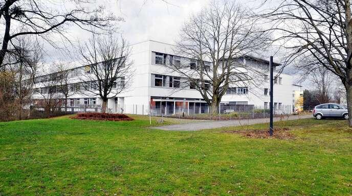 Kreiskrankenhaus Bühl