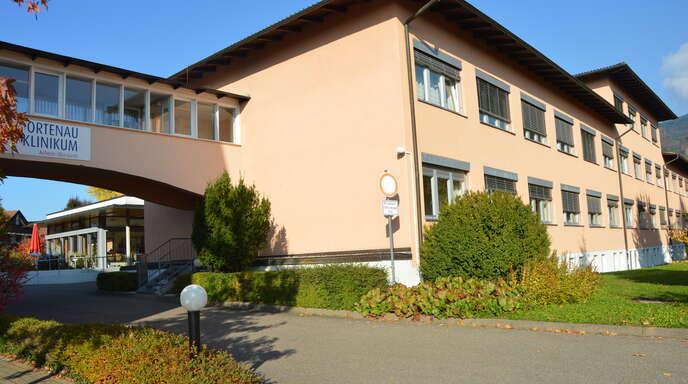 An welchem Standort sollen die Geburtshilfen aus Achern und Oberkirch künftig angesiedelt werden? Für Oberbürgermeister Matthias Braun sprechen die Argumente für Oberkirch.