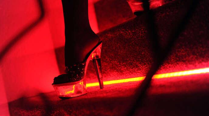 erotisches zur nacht de