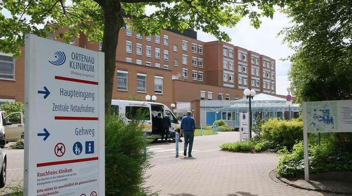 Das Ortenau-Klinikum in Offenburg gehört zu den Standorten des Verbunds, die nicht um ihre Zukunft fürchten müssen.