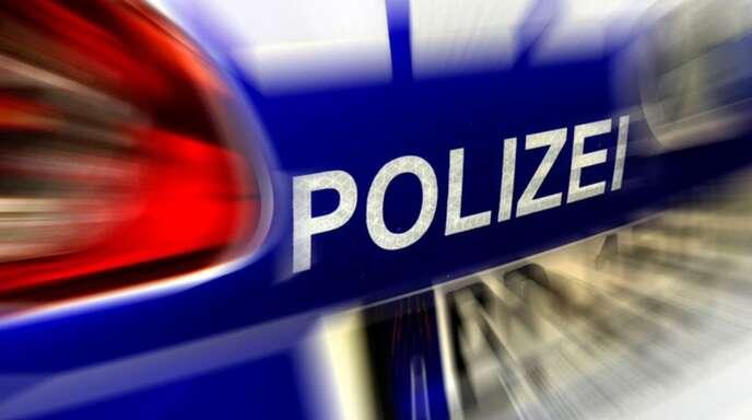 Polizei Ortenau Nachrichten