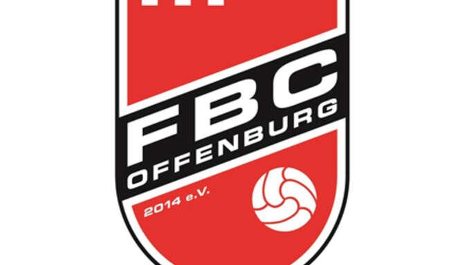 Offenburger Faustballer starten erfolgreich in die Saison