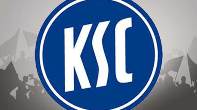 Eintracht Braunschweig Ksc