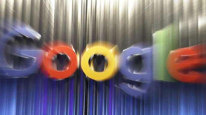 Das Programm umfasse sowohl Lerninhalte für den beruflichen Nutzen als auch ein Lehrangebot für Schulen, teilte Google mit.
