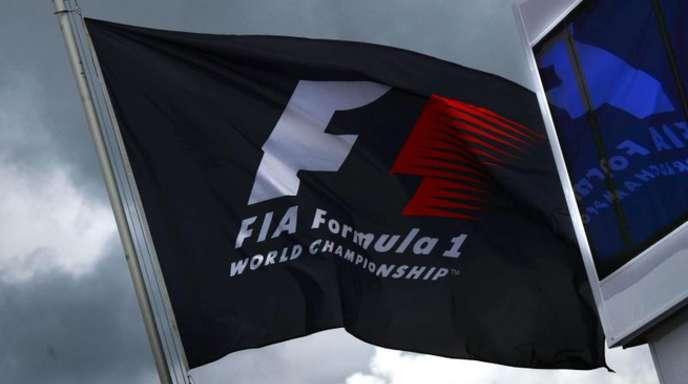 Der Motorsport-Weltrat des Automobil-Verbandes FIA hat den Kalender für die Formel-1-Saison 2018 beschlossen.