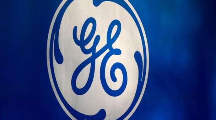 General Electric begründete die Einschnitte mit dem starken Preisdruck und der geringen Nachfrage nach konventionellen Kraftwerken.