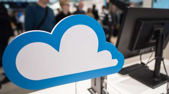 Mit dem Angebot einer «deutschen Cloud» hatte Microsoft Ende 2015 nach den Enthüllungen des Whistleblowers Edward Snowden und der folgenden NSA-Affäre einen Nerv getroffen.