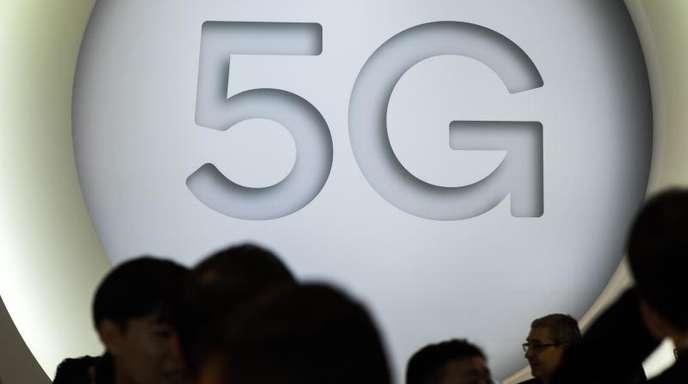 Deutschland soll der Leitmarkt für 5G-Anwendungen werden, forderte bereits die letzte Bundesregierung.
