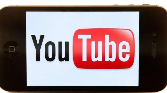YouTube Music soll am 22. Mai zunächst in den USA, Australien, Neuseeland, Mexiko und Südkorea starten.