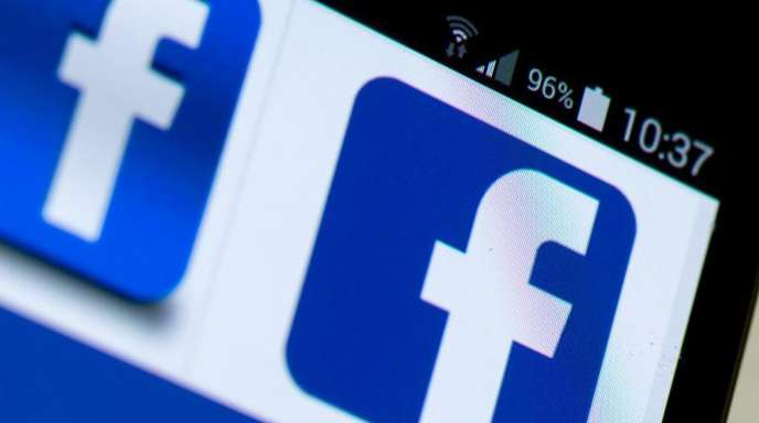 Das Programm wird durch das Facebook Journalism Project (FJP) finanziert, das im Januar 2017 ins Leben gerufen wurde.