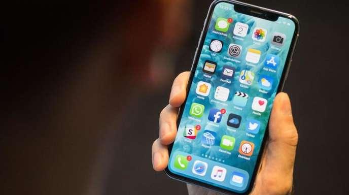 Mit der Deaktivierung der Buchse würde Apple den Zeitraum, in dem das überhaupt möglich ist, drastisch verkürzen.