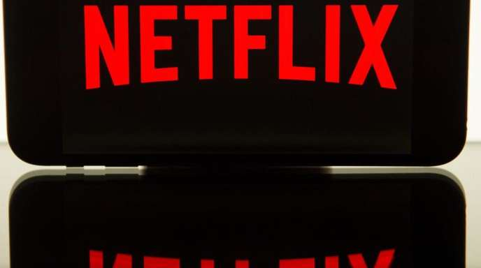Netflix könnte bei der nächsten Emmy-Verleihung groß abräumen.