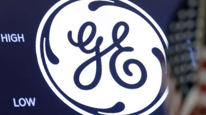 General Electric befindet sich nach schlechten Erfahrungen in der Finanzkrise schon seit geraumer Zeit in einem tiefgreifenden Konzernumbau.