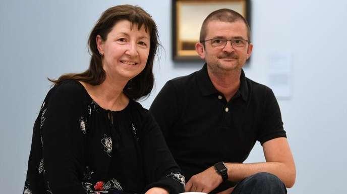 Partnersuche in Baden - Kontaktanzeigen und - 50plus-Treff
