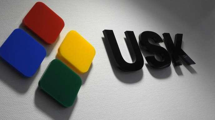 Die USK ist die freiwillige Selbstkontrolle der Computerspielewirtschaft.