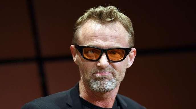 Der norwegische Autor Jo Nesbø wirft einen neuen Blick auf Shakespeares «Macbeth».