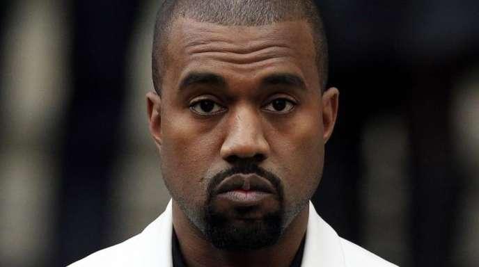 Kanye West hat sich entschuldigt.