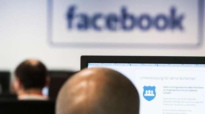 Alle Facebook Nachrichten Löschen