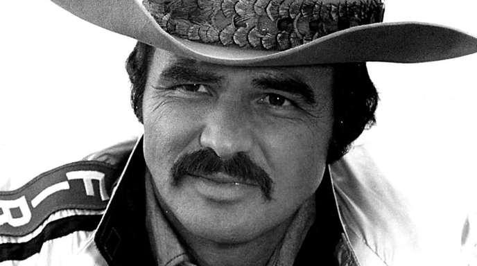 Hollywoodstar Burt Reynolds ist im Alter von 82 Jahren verstorben. Vor allem in den 70er und 80er Jahren galt Reynolds in Hollywood als Kassenmagnet.