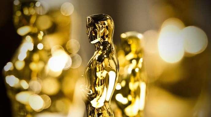 Die geplante Preis-Sparte für Publikumshits sorgte für reichlich Wirbel. Jetzt hat die Oscar-Akademie einen Rückzieher gemacht.