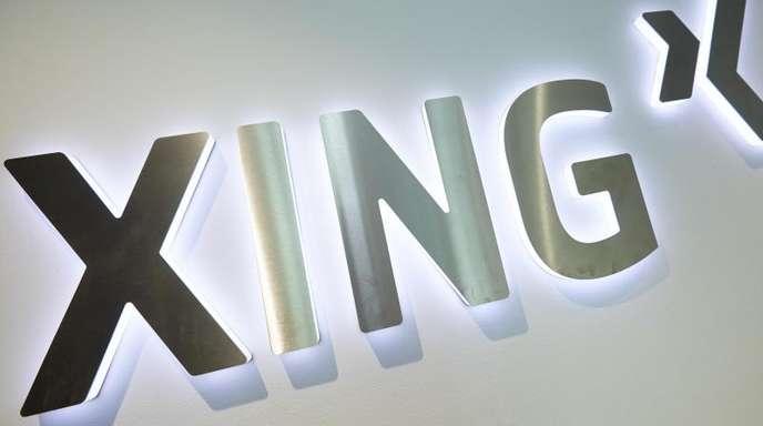 Das Karrierenetzwerk Xing zählte zuletzt über 14 Millionen Mitglieder, davon über eine Million zahlende Premium-Kunden.
