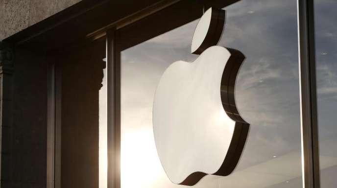 Apple hatte jüngst erneut informiert, dass US-Zölle auf chinesische Produkte auch zu Preisanhebungen für Geräte wie etwa die Apple Watch, die Ohrhörer AirPods, den Computer MacMini sowie diverses Zubehör sorgen könnten. Foto.