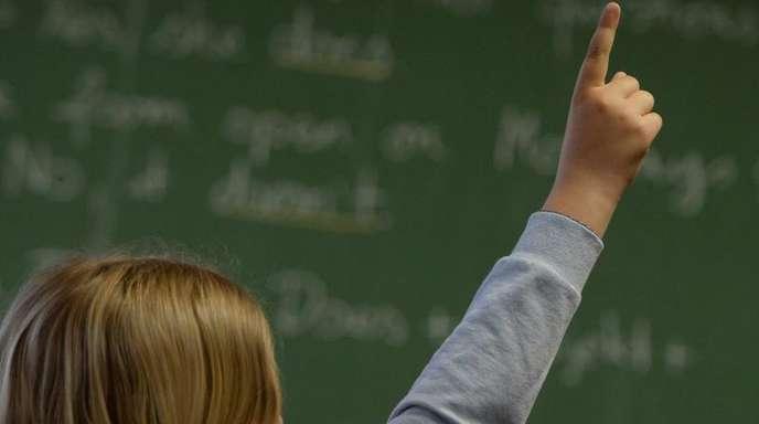 Die OECD hat eine neue Bildungsstudie erstellt.
