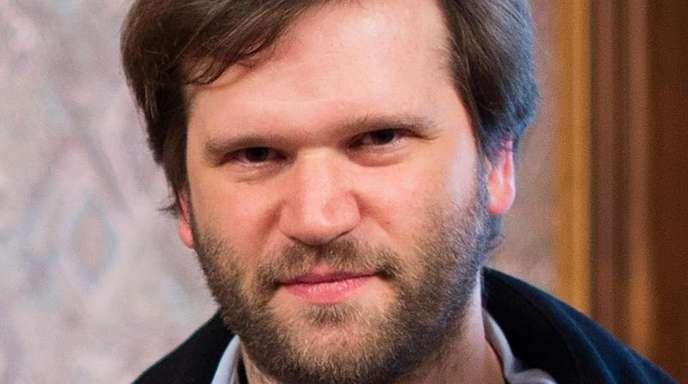 Sven Taddickens Drama «Das schönste Paar» feierte beim 43. Toronto International Film Festival seine Weltpremiere.