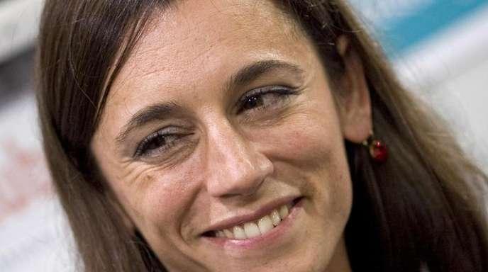 María Cecilia Barbetta, Nachtleuchten (S. Fischer, August 2018).